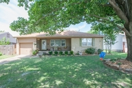4213 E 26th Street Tulsa OK, 74114
