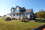 29218 Ocean View Way Parksley VA, 23421