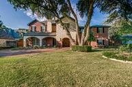 5933 Meaders Lane Dallas TX, 75230