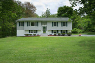 8 Overlook Dr Mount Marion NY, 12456