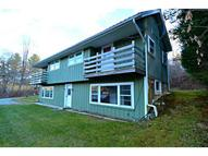 34 Log Cabin Lane Johnson VT, 05656