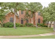 800 Hummingbird Trail Crowley TX, 76036