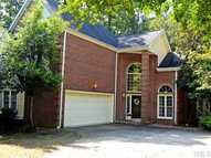 2001 Treverton Place Raleigh NC, 27609