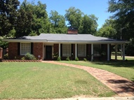 646 S Washington Avenue Greenville MS, 38701