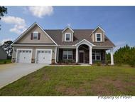 8504 Independence Drive Hope Mills NC, 28348