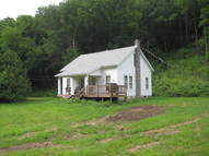 23204 Trout Pond Road Lynxville WI, 54640