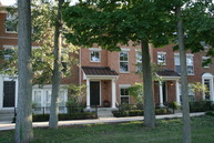 49 W 96th St Indianapolis IN, 46260