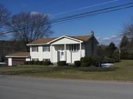 12 Corby Rd Factoryville PA, 18419