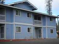 615 Gay St A203 Lanai City HI, 96763