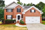 3316 Dairy Point Drive High Point NC, 27265