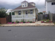175 Plymouth Avenue Wilkes Barre PA, 18702
