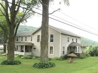 12 Sweet Briar Road Wellsboro PA, 16901