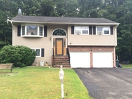 4 Deer Path Dr Flanders NJ, 07836