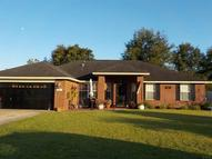 4933 Pineview Ridge Rd Pace FL, 32571