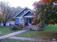 207 E Gertrude St Mc Louth KS, 66054