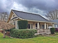 825 Ryan Ave Sumner WA, 98390
