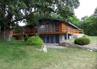 1 Shellrock Drive Northwood IA, 50459