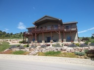 2216 Saddle Horn Drive Spearfish SD, 57783