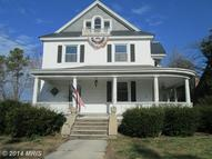 12 Railroad Ave East New Market MD, 21631