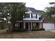 1005 Ponape Court Indian Trail NC, 28079