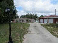 8341 W Lake Marion Road Haines City FL, 33844