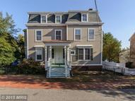 117 Water St Chestertown MD, 21620