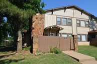 7905 E 66th Street Tulsa OK, 74133