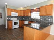45 Perry Hill Road Waterbury VT, 05676