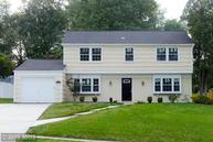 3106 Superior Lane Bowie MD, 20715