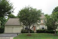 5512 Newhall Court Centreville VA, 20120