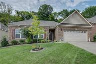 4316 Luke Ct Cane Ridge TN, 37013