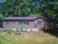 19464 S Starview Ln Oregon City OR, 97045