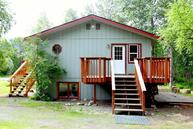 11464 N Wright Way Sutton AK, 99674
