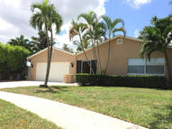 23097 Sw 59th Way Boca Raton FL, 33428