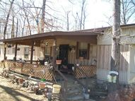 148 Seagrave Circle Hardy AR, 72542