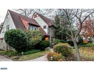 55 Forest Ln Swarthmore PA, 19081