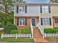 3601 Plumbridge Court Raleigh NC, 27613