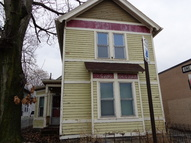 5823 Detroit Ave. Cleveland OH, 44102