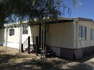 3190 West Elkhorn Ave Caruthers CA, 93609