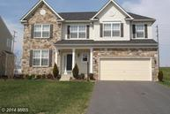 215 Zodiac Court Walkersville MD, 21793