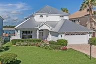 9163 June Ln Saint Augustine FL, 32080