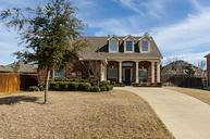 1026 Mockingbird Hill Court Murphy TX, 75094