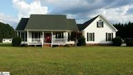 310 Thomason Farm Road Laurens SC, 29360