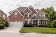 609 Halcyon Meadow Dr Cary NC, 27519