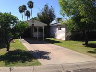 4410 N 14th Avenue Phoenix AZ, 85013