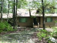 32 Lakeview Timbers Dr Gouldsboro PA, 18424