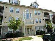 9121 Gracious End Ct #103 Columbia MD, 21046