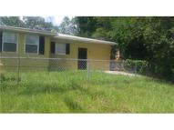 8414 N 16th Street Tampa FL, 33604
