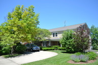 4130 Rutgers Lane Northbrook IL, 60062