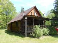 000 Hwy 55 Lily WI, 54491